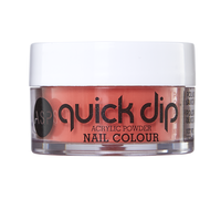 Quick Dip Powders Some Like It Hot