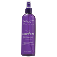 The Scruncher 3-in-1 Spray