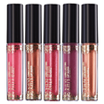 Long Lasting Lip Gloss