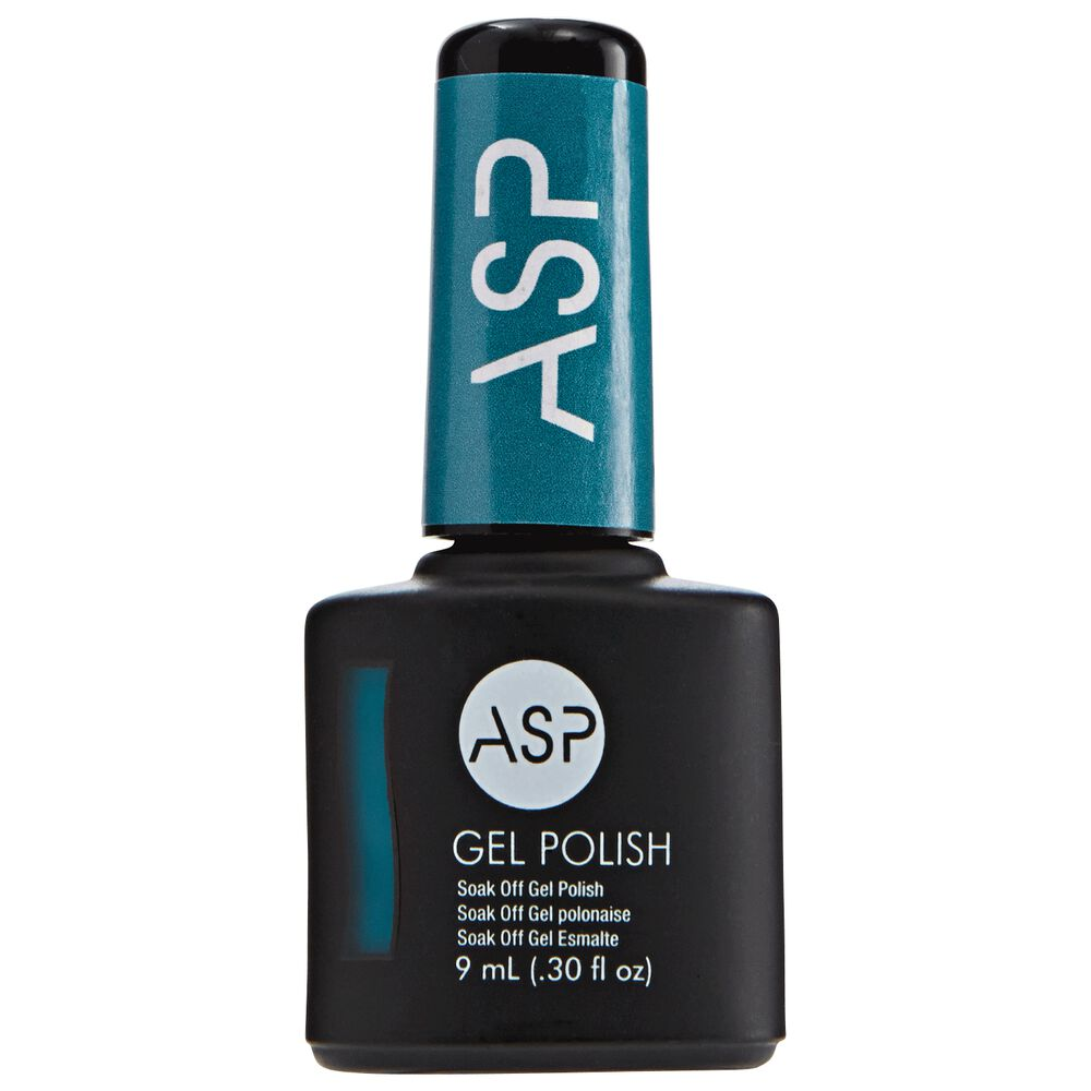 ASP Soak Off-Gel Polish
