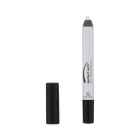 Perfect Arch Brow Grooming Wax
