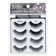 Double Up 4 Pack #205 Lashes