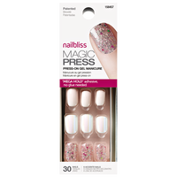 Runaway Star Gel Nail Kit Holiday Set