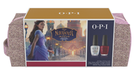 Nutcracker Collection Duo Pack