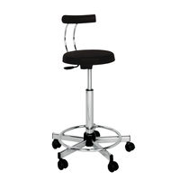 Pro Forma Cutting Stool