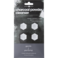 Charcoal Powder Cleanser