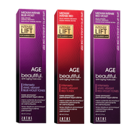 Intense Lift Permanent Liqui-Creme Hair Color