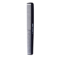 All Purpose Sectioning Comb