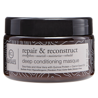 Repair & Reconstruct Deep Conditioning Masque