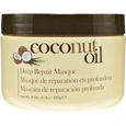 Coconut Oil Deep Repair Masque