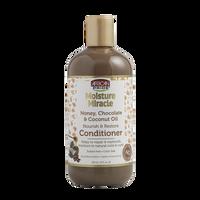 Nourish & Restore Conditioner