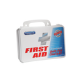 Acme United Personal Protection Blood Spill Kit
