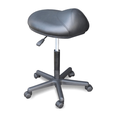 Rodeo Saddle Stool