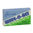 Wave-O-Net All-Purpose Hair Cap