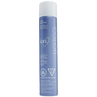 Color Defense Hydrolac Hair Spray
