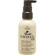 Coconut Oil Hair Serum