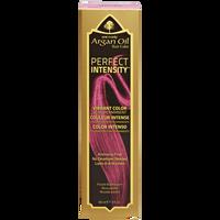 Perfect Intensity Pastel Bubblegum Semi Permanent Hair Color