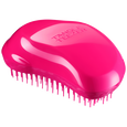Original Pink Detangling Brush