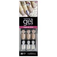 Simply Irresistible Gel Nail Kit