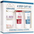 Four Step Gift Set