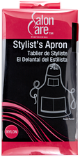 Stylists Apron