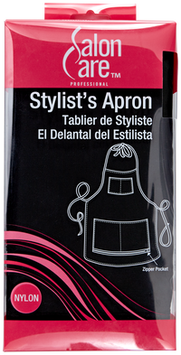 Stylists Apron