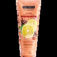 Sweet Tea & Lemon Peel-Off Clay Clearing Mask