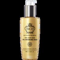 Rich Curl Enhancing Cream