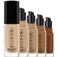 Bright Spark Radiant Foundation
