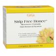 Strip Free Honee Hair Removal System