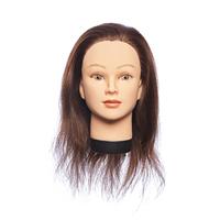 Miss Sophia Mannequin Head