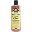 Argan Oil Color Oasis Smoothing Conditioner 12 fl oz