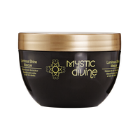 Color Care Luminous Shine Masque