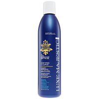 Sulfate-Free Hydrating Shampoo