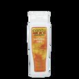 Sulfate Free Hydrating Cream Conditioner