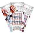 Chic Physique Nail Tips