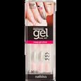 Blush No More Gel Nail Kit