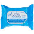 Micellar Cleansing Water Wipes
