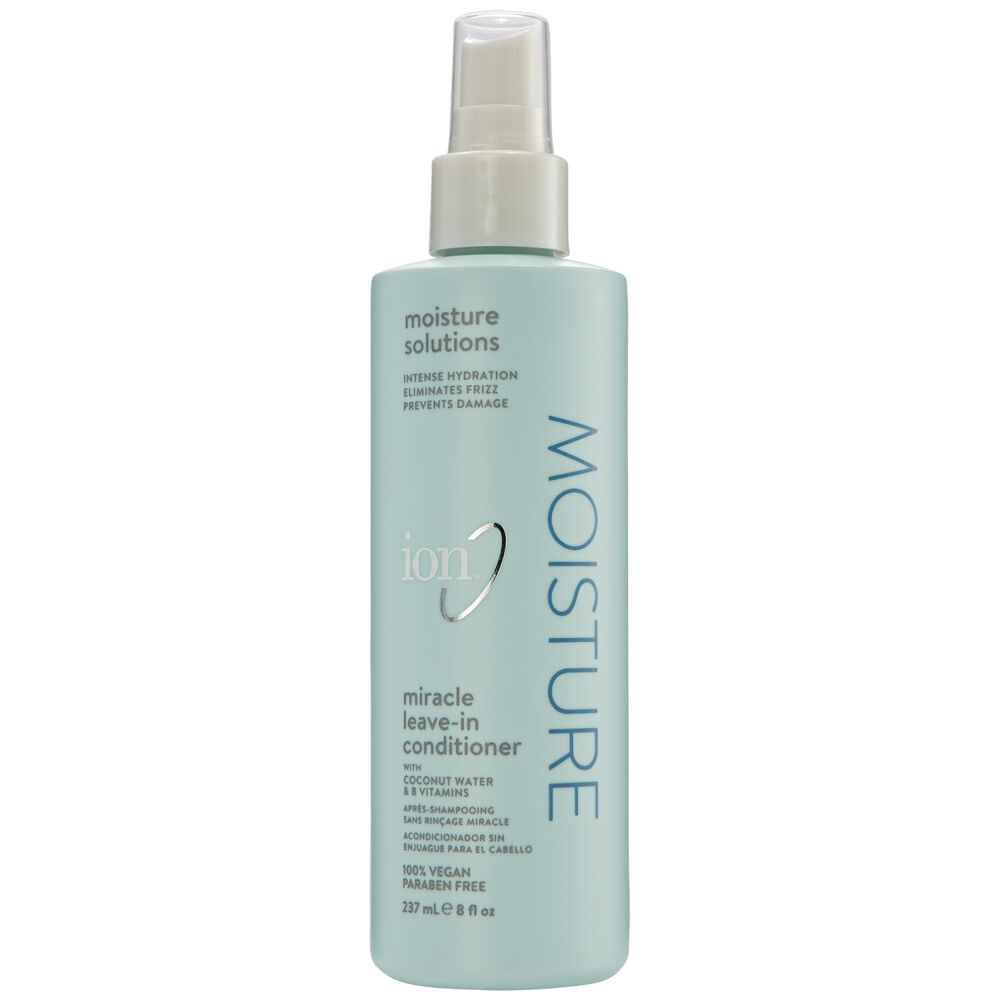 Miracle Leave In Conditioner