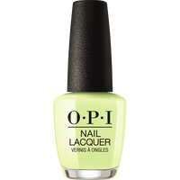 How Does Your Zen Garden Grow? Nail Lacquer
