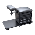 Pedi Board Pedicure Stool