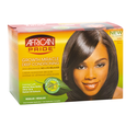 Deep Conditioning No Lye Super Relaxer System