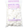 Cotton Balls 200ct.