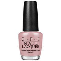 Tickle My France-y Nail Lacquer