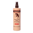 Hair and Scalp Extra Dry Scalp Spray