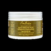 Anti Breakage Strengthening Masque