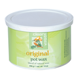 Original Pot Wax