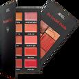 Natural Pro Lip Palette