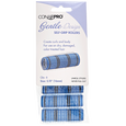 Gentle Style 5/8 Inch Self Grip Rollers