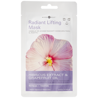 Radiant Lifting Mask
